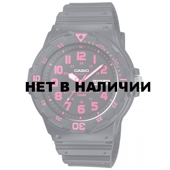 Часы Casio MRW-200H-4C