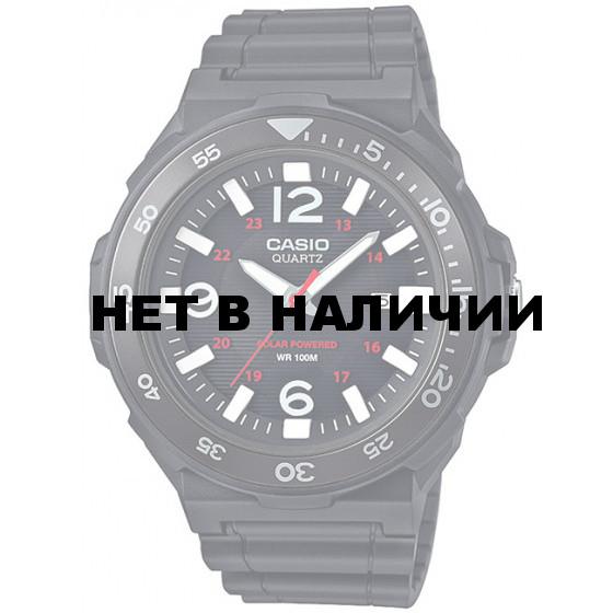 Часы Casio MRW-S310H-1B