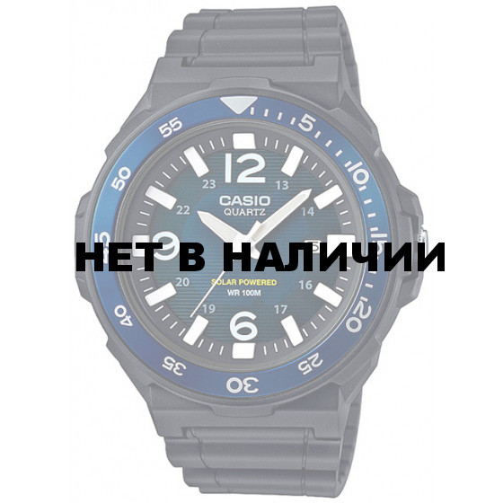 Часы Casio MRW-S310H-2B