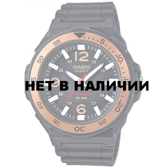Часы Casio MRW-S310H-9B