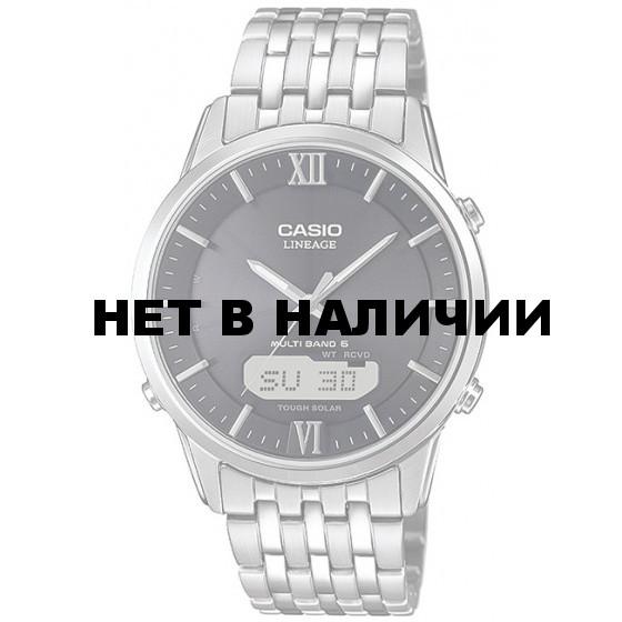 Часы Casio LCW-M180D-1A