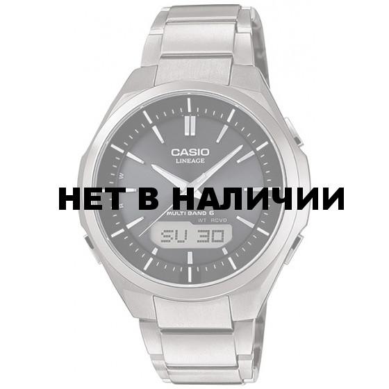 Часы Casio LCW-M500TD-1A