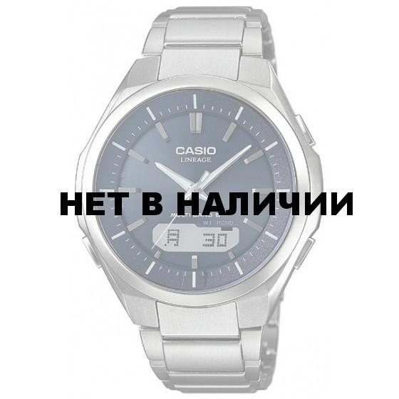 Часы Casio LCW-M500TD-2A