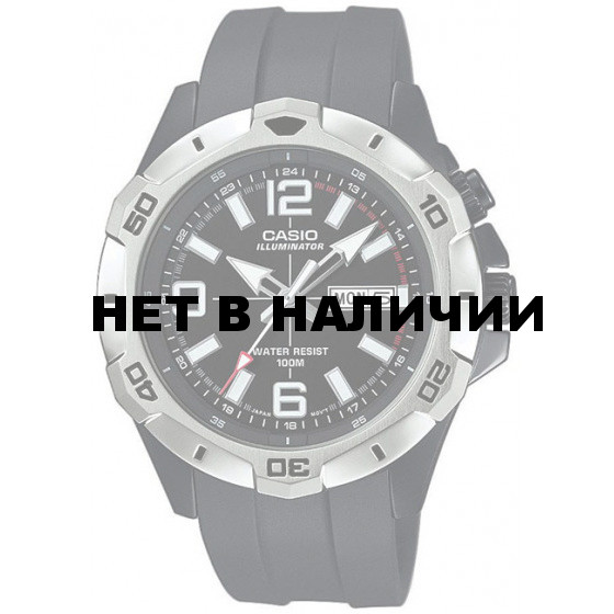 Часы Casio MTD-1082-1A