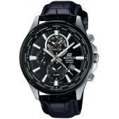 Мужские наручные часы Casio EFR-304BL-1A (Edifice)