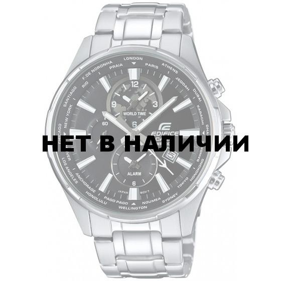 Мужские наручные часы Casio EFR-304D-1A (Edifice)