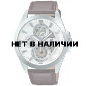 Мужские наручные часы Casio ESK-300L-7A (Edifice)