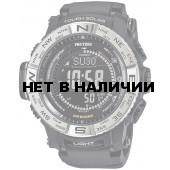 Часы Casio PRW-3510-1E (PRO TREK)