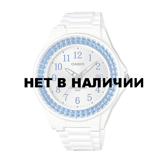 Часы Casio LX-500H-2B
