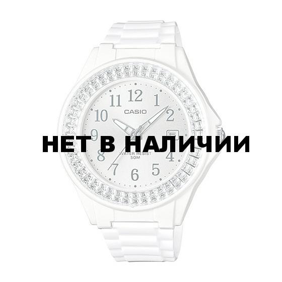 Часы Casio LX-500H-7B2