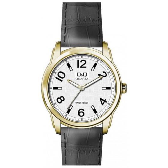 Наручные часы Q&Q Q906-104