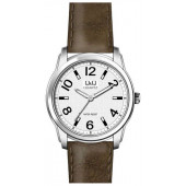 Наручные часы Q&Q Q906-304