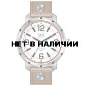 Наручные часы Q&Q Q916-304