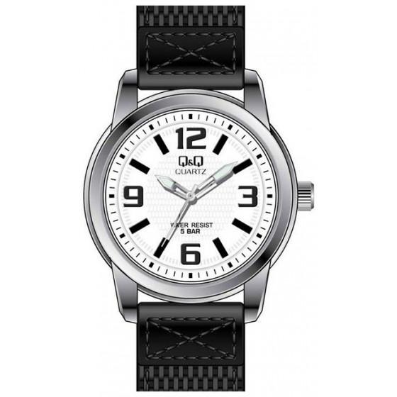 Наручные часы Q&Q Q930-304