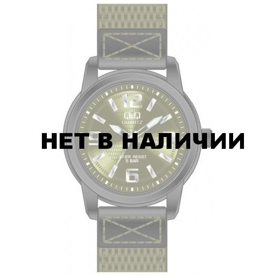 Наручные часы Q&Q Q930-505