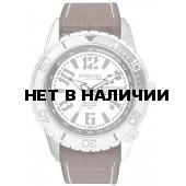 Мужские наручные часы Q&Q DA96-304