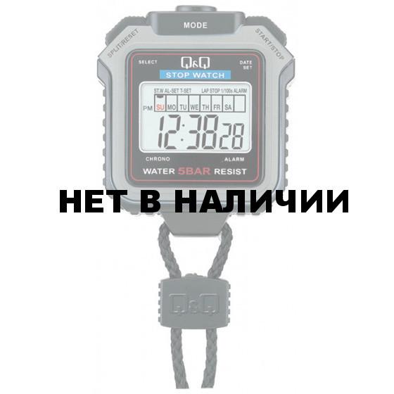 Наручные часы Q&Q HS43-002
