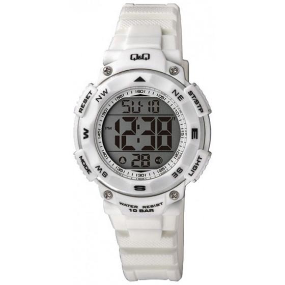 Наручные часы Q&Q M149-005
