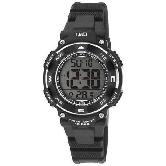 Наручные часы Q&Q M149-002