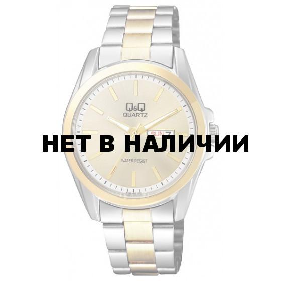 Наручные часы Q&Q A190-400