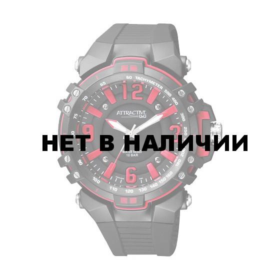 Наручные часы Q&Q DG04-002