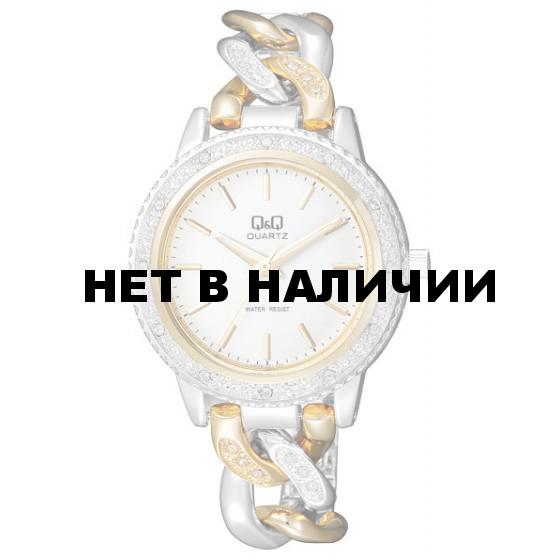 Наручные часы Q&Q F535-401