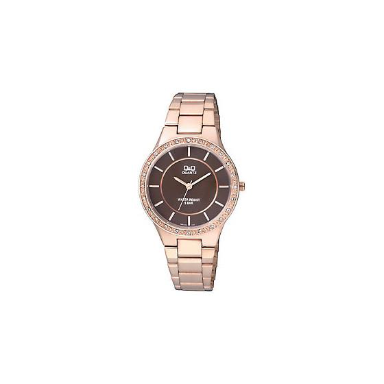 Наручные часы Q&Q Q921-002