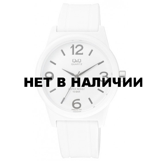 Наручные часы Q&Q VR35-012