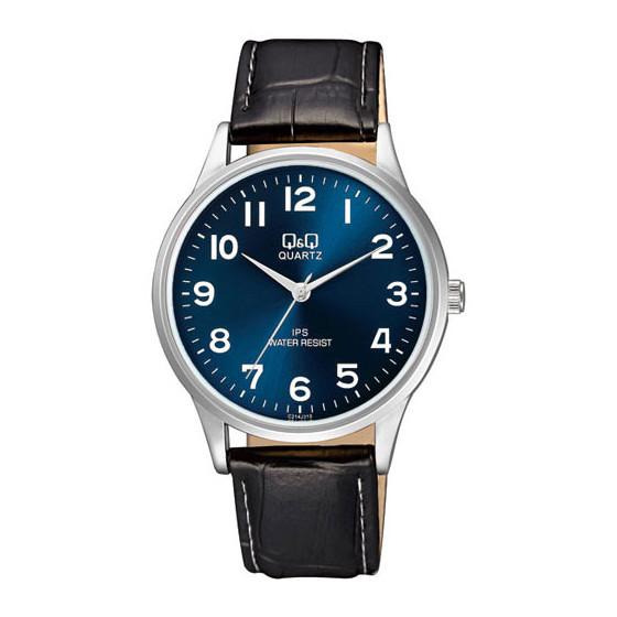 Наручные часы Q&Q C214-315