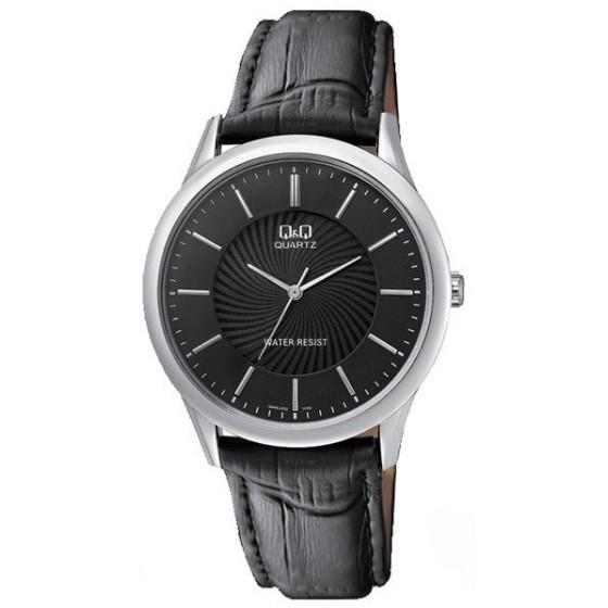 Мужские наручные часы Q&Q Q948-302
