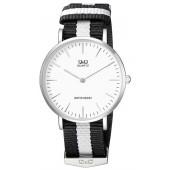 Наручные часы Q&Q Q974-321