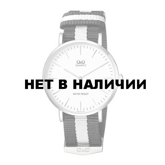 Мужские наручные часы Q&Q Q974-321