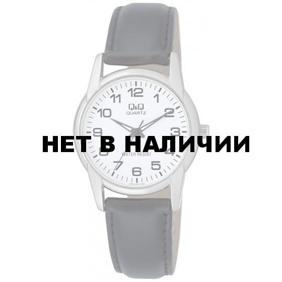 Наручные часы Q&Q Q648-304