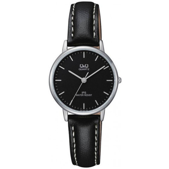 Мужские наручные часы Q&Q QZ01-302