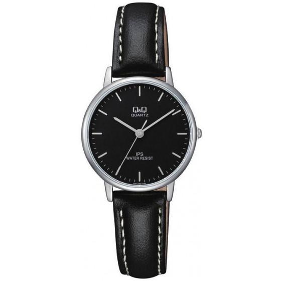 Наручные часы Q&Q QZ01-302