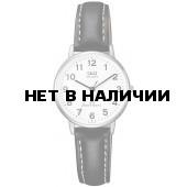 Наручные часы Q&Q QZ01-304