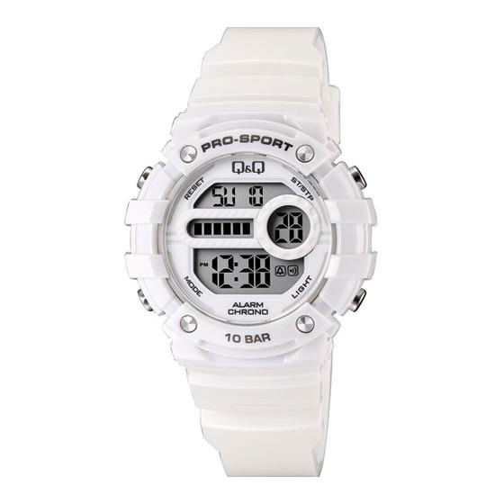 Наручные часы Q&Q M154-005