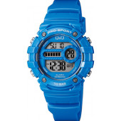 Наручные часы Q&Q M154-006