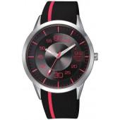 Женские наручные часы Q&Q Q982-312