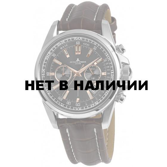 Jacques Lemans 1-1117WN