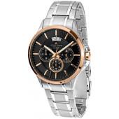 Наручные часы Jacques Lemans 1-1542J