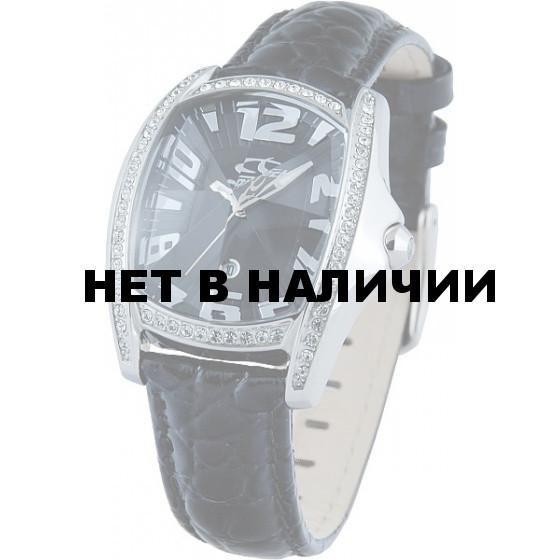 Chronotech CT.7988LS/02