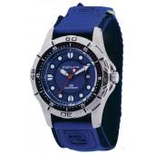 Наручные часы мужские Kahuna K5V-0001G