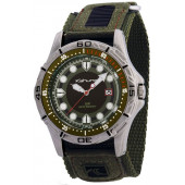 Наручные часы мужские Kahuna K5V-0003G