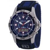 Наручные часы мужские Kahuna K5V-0005G