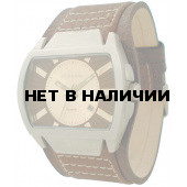 Часы Kahuna KUC-0003G