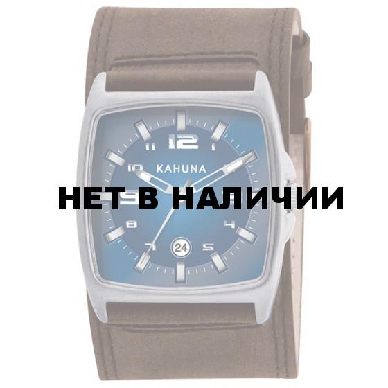 Часы Kahuna KUC-0029G