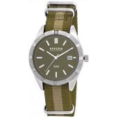 Наручные часы мужские Kahuna KUS-0095G