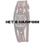 Часы Kahuna KLS-0193L