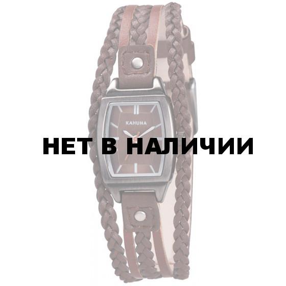 Женские наручные часы Kahuna KLS-0193L